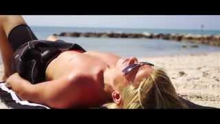 DJ Kryst-Off feat. Breaker - Ma Belle