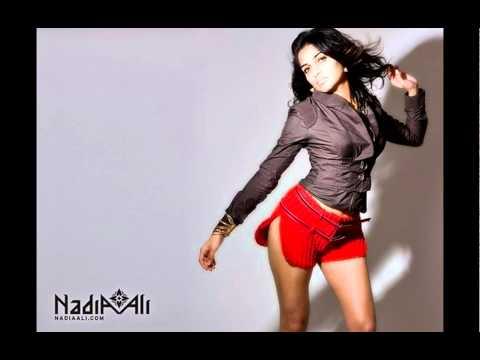 Nadia Ali, Starkillers & Alex Kenji - Pressure (Alesso Remix) -hIbXWBx0mII