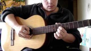 Aula de violão Blues Básico -- iniciantes -- Liçao 2 view on youtube.com tube online.