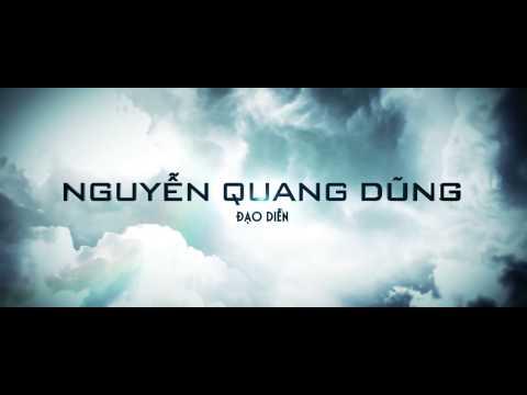 Siêu Nhân X Trailer - CGV Cinemas Vietnam