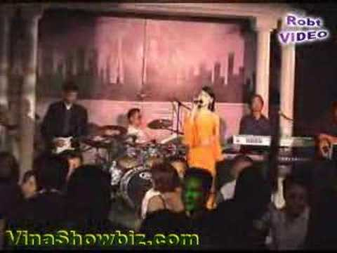 Bang Tam Live Concert in Seattle, WA