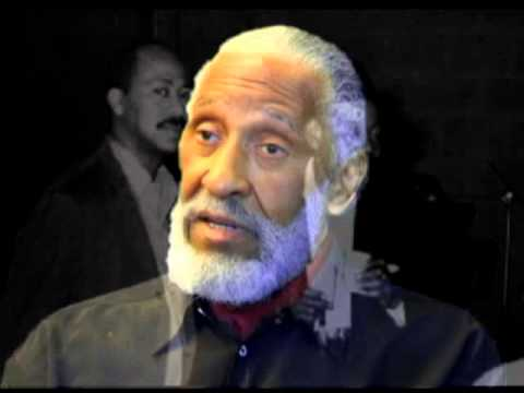 Remembering Tommy – Sonny Rollins' Tribute to Pianist Tommy Flanagan