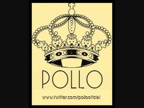 Pollo - Piritubacity