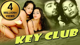 Key Club - Full Movie Hindi