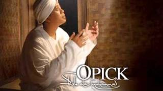Opick feat Fira FLO - Andai Waktu Memanggil view on youtube.com tube online.