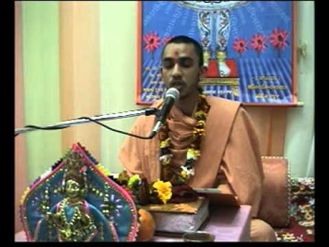 ‎‎Bolton Temple 39th Patotsav 2012 - Day 6 - Evening Katha - Shreemad Satsangi Jeevan