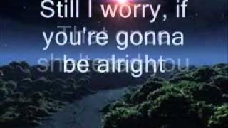 MSG Nightmare Lyrics