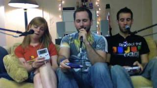 Live Chiptune Heart of Life covered by I Fight Dragons (original by John Mayer) view on youtube.com tube online.