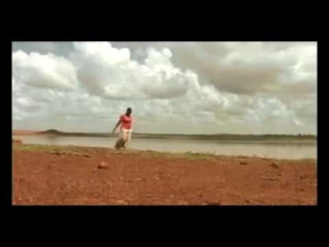 Hellena Ken - Ngoo Yakwa Video