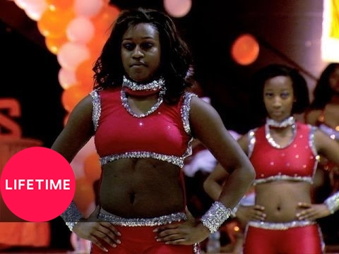 Bring it full dance the dancing dolls vs as of olive branch s1