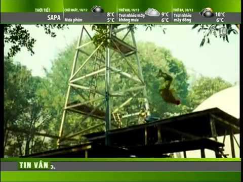 Phim hanh dong Thai Lan cuc hot- Action Film Of ThaiLand - 0932.100.040.flv