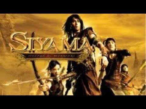 Full Thai Movie: Village of Warriors [English Subtitle]