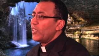 May 4 2014 Mekane Yesus Church TV Program  Sermon By Rev Dr Alemseged   Family part 4Children