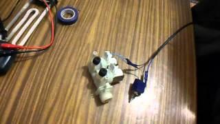 Стиральная машина инструкция Indesit Wisl-102 - Руководства, Инструкции, Бланки