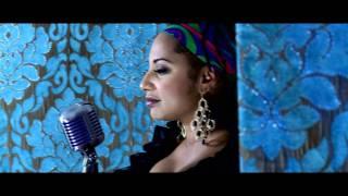 Imaani - Found My Light (The Layabouts Vocal Mix)
