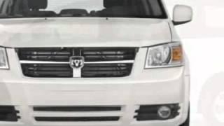 2007 Dodge Grand Caravan Cargo Van - for sale in ENGLEWOOD, CO 80113 videos