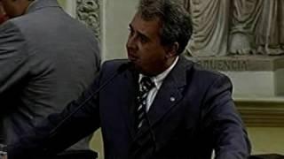 Augusto Coutinho – Campanha 2006
