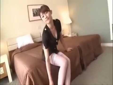 Chim trắng mồ côi - Cẩm Ly ft Đan Trường (Sexy Mikie Hara)