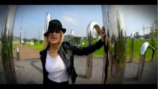 Edyta Nawrocka - New Chapter (official Video) [hd]