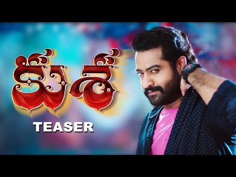 Jai-Lava-Kusa-Teaser---Introducing-Kusha