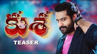 Jai-Lava-Kusa-Teaser---Introducing-Kusha