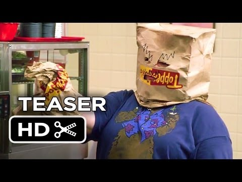 Tammy Official Teaser Trailer #1 (2014) - Melissa McCarthy, Susan Sarandon Comedy HD