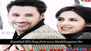 Yaara O Dildaara (Title Song) Ft. Harbhajan Mann New