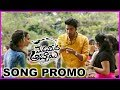 Meda Meeda Abbayi Movie - Video Songs Promos - Allari Nare..