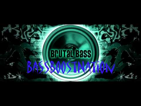 Miri-Mix - ULTRA BASS - Bass Boosted