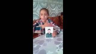 بالفيديو..نداء مؤثر من ابنة أحد معتقلي أحداث الريف للملك محمد السادس |