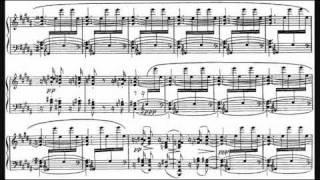 Pogorelich plays Ravel: Gaspard de la nuit (Ondine - Le Gibet - Scarbo) view on youtube.com tube online.