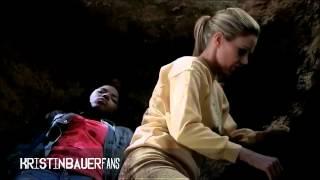 Kristin Bauer True Blood Season 5 Episode 1 «Turn! Turn