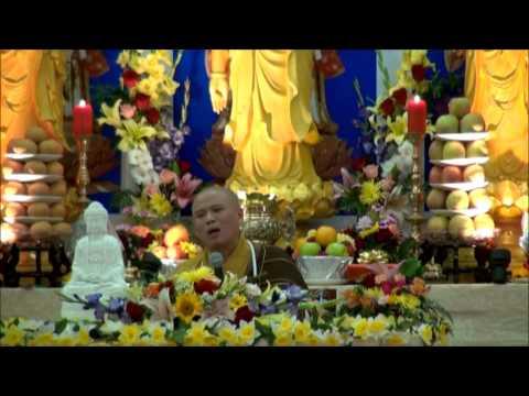 10 Công Đức Niệm Phật Lớn Tiếng, In Ấn Kinh Đĩa Và Phóng Sanh