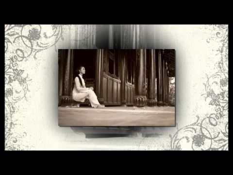 Liên khúc nhạc Việt hay 2013 - [HD] - Tổng hợp các ca sĩ