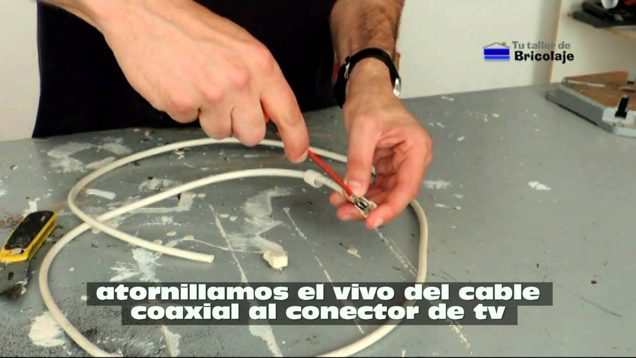 Como Hacer Un Satelite Simon Bolivar Con Material Reciclable