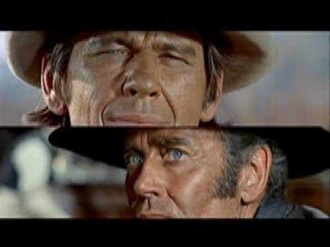 """Once Upon A Time In The West Harmonica MORRICONE-""""..."""