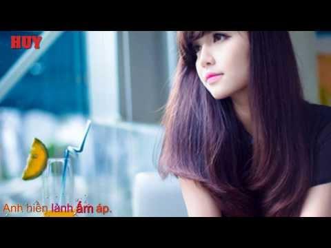 Mình Yêu Nhau Đi - Bích Phương - [Kara Lyrics HD]
