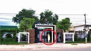 Thực hư tin đồn Ngôi nhà Ma rùng rợn sau vụ án ở Bình Phước