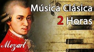 Lo mejor de Mozart