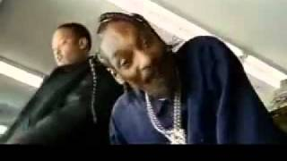 Snoop Dog Feat. Dr Dre The Next Episode / Lyrics