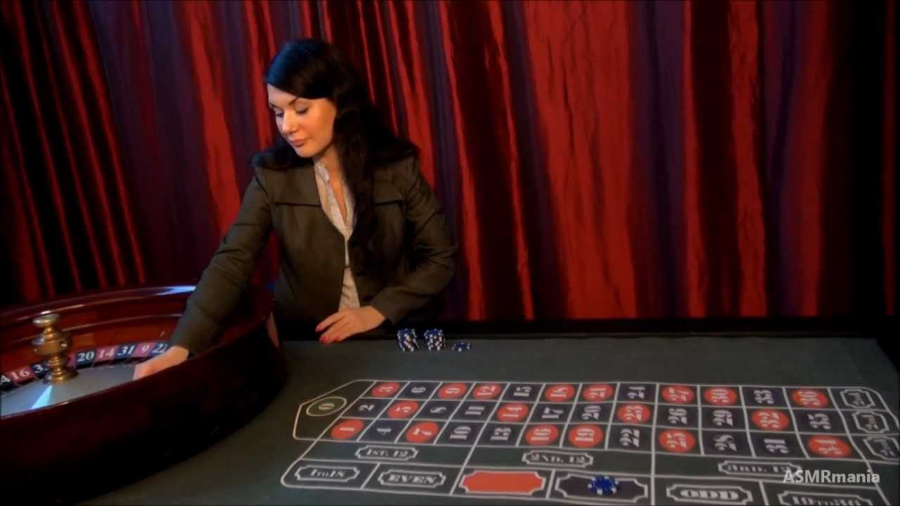 online casino gambling site games kazino