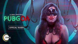 PUBGOA (Tamil) A ZEE5 Web Series Video HD Download New Video HD