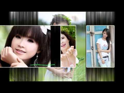 Buông Tay - Khởi My ft La Thăng