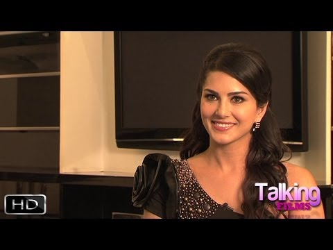 Sunny Leone Explodes - Shame On You For Judging Me