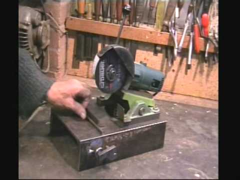 homemade tools.wmv