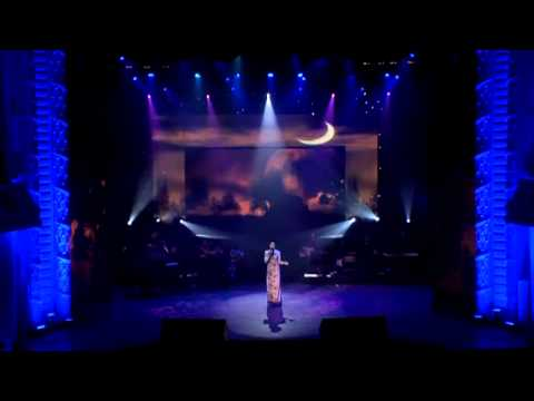 FULL HD Live Show Lệ Quyên   Tình Khúc Yêu Thương 2012 Disk2   YouTube