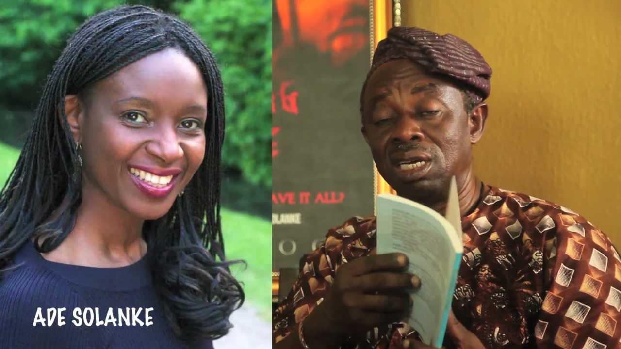 ... Mirage Diary Series - 2013 Latest Nigerian Movie Nollywood - YouTube