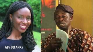 Video Episode 1. Dazzling Mirage Diary Series 2013 Latest