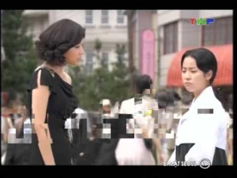 Bí mật seoul - Tập 19 - Bi mat seoul - Phim Han Quoc