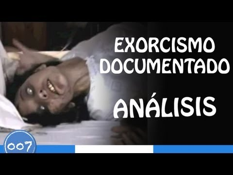 Exorcismo Documentado (Película) | Análisis
